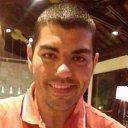 Eunelson José da Silva Júnior