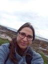 Fabienne Marret