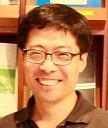 Hang-Hyun Jo