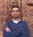 Shaswat Barua