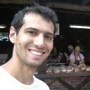 Igor Machado Coelho