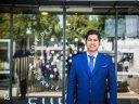 Juwel Rana, MSS | MPH (Double)