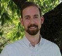 Jeffrey Robert Mathesius