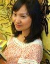 Miaomiao Zhang