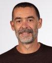 Marc Sebban
