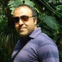 Behrouz Khodadadi