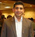Azhar Ilyas, Ph.D.