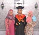 Muhammad Nur Hakim