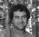 David Travieso