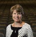 Deborah Horton