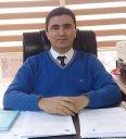 Mustafa Iraz