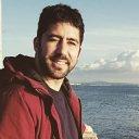 António Correia
