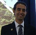 Harold A. Flores Quintana