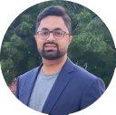 Kaumeel Chokshi, PhD