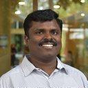 Pratheep K. Annamalai