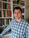 Dmitry Karpeev