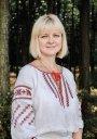 Тетяна Пімоненко, Tetyana Pimonenko