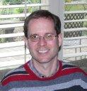 Mark Schwabacher