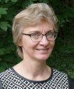 Inna M. Sokolova
