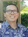 Agus Sarwo Prayogi