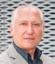 Guillermo Maraver Tarifa