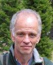 Phillip Chilson