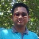 Ahmad Nasirudin