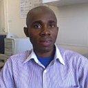 Enoch Nifise Ogunmuyiwa (PhD)
