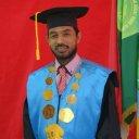 Mahbub Junaidi