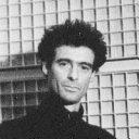 Fred Voisin