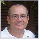 Sergio Arevalo (ORCID:0000-0002-0807-0631)