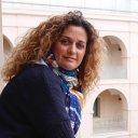 M. Socorro Garcia-Cascales (ORCID: 0000-0003-3157-9919)