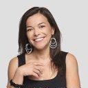 Anna Lisa Gentile
