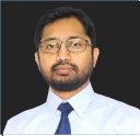 Syed M. Billah, Ph.D.