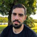 Rafael Pinheiro