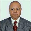 Sushil Chaturvedi