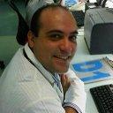 Bassem Tanios
