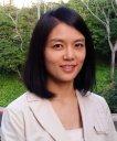 Chi-Hua Chen