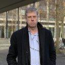 Boris de Ruyter