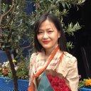 Chunping Xie (Sue)