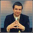 Milan Kaštan