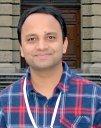Dr. Ashutosh Dhar Dwivedi