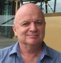 Stuart E Bunn