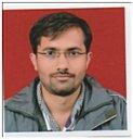 Dr. Amol K.Kadam