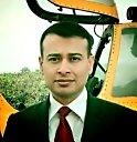 Hussain Nyeem