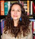 Miriam Bouzouita