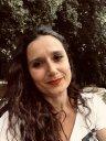 Simona Castaldi