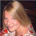 Lauren Duquette-Rury