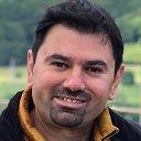 Mohammed Q. Al-Khalidi