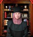 Dr.Marlina, SH.,M.Hum